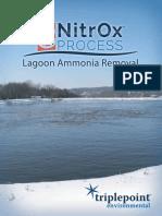NitrOx.pdf