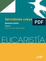 servidores-creyentes-eucaristia-no-32020