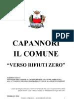 CAPANNORIVERSORIFIUTIZERO-2010pdf