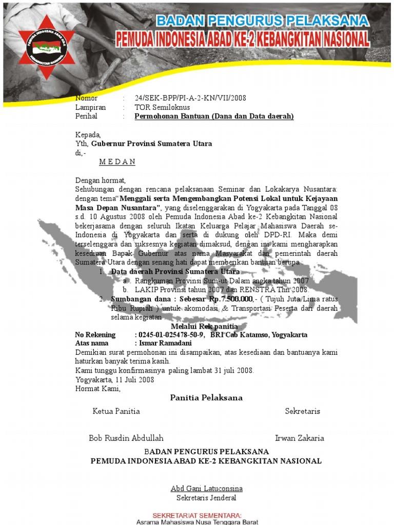 Image Result For Bph Migas Serving The Archipelago Selamat Datang Di