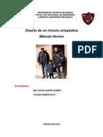 PROYECTO DE DISEÑO DE MAQUINAS12.pdf