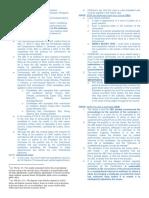 331476539-De-Castro-v-Jbc-Digest.docx