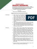 2019 - 150. Kebijakan Besar Anestesi & Bedah-dikonversi