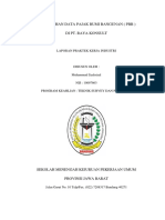 73903344-Laporan-PKL-Teknik-Survey-dan-Pemetaan.docx