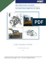 Struktur & Fungsi PC 200 - 8 OK.pdf