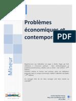 22406203-Problemes-economiques-et-contemporains-Communication-Ch-1-Objets-d'economie-generale