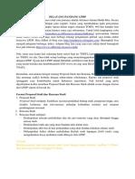 Materi 1 . SELAYANG PANDANG LPDP.docx