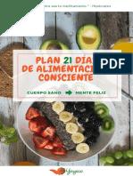 Plan-21-días-de-Alimentación-Consciente.pdf