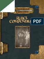 Rules Compendium.pdf