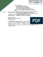 Exp. 02012-2011-0-1501-JR-CI-06 - Resolución - 11007-2020