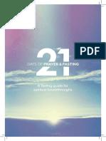 Days of Prayer & Fasting ( PDFDrive.com )