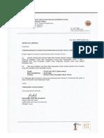 surat tawaran full (1)
