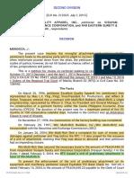 4. Excellent_Quality_Apparel_Inc._v._Visayan20190215-5466-hran4h