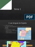 Lengua Tema 1.pptx