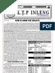 KTP Inleng - December 11, 2010