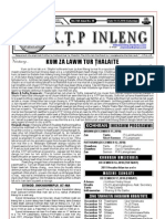 KTP Inleng - December 11, 2010