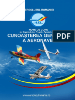 Cunoasterea aeronavei.pdf