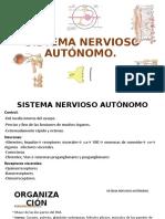 Sistema Nervioso Autonomo.pptx