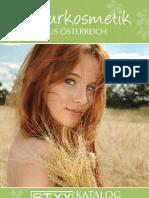 Katalog Styx 2010.2011 (2)