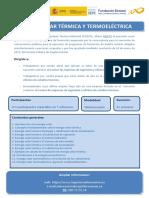 ENAE008PO_Energía solar térmica y termoeléctrica_completa