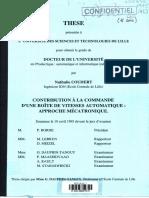 approche mécatronique.pdf