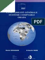 HUF_COMPTABILITE_GENERALE_SYSTEME_COMPTA