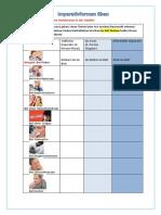 imperativformen-ueben-arbeitsblatter-grammatikubungen_79641.docx