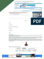 Sistema de suspensión, dirección y frenos (página 2) - Monografias.com