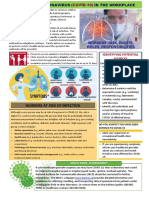Coronavirus Disease Fact Sheet 020320 v2