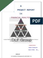DLF_Ltd.