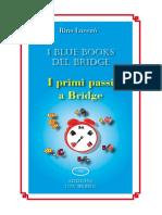 bridge in 5 lezioni