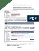 CERERE DE  VERIFICARE DISPONIB_REZERVARE EMBLEMA (3)