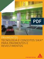 brochura_sika_tecnologia_conceitos_pavimentos_revestimentos_WEB