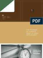 M3M-IFC-Brochure