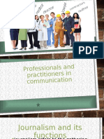 communication professionals APPLIED SOCSCI.ppt