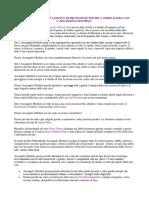 PREGHIERA-DI-PURIFICAZIONE-E-DI-PROTEZIONE-PSICHICA-GIORNALIERA-ANNO-2019