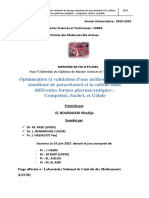 Optimisation et validation d'u - EL BOURAKADI Khadija_2844.pdf