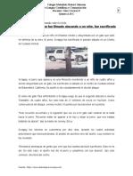 OPINAR_ARGUMENTAR_noticiasacrificanaperro_5°.doc