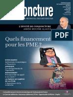 Le Financement PME