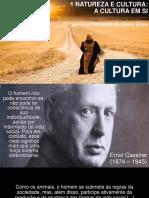 001 Natureza e cultura - a cultura em si - Slide.pdf
