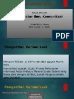 KOMBIS AKUNTANSI  2  2014.pptx