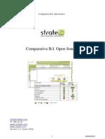 Comparativa_OSBI