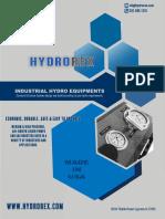 hydrorex-broshure2