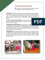 366989089-DANZAS-DE-PUNO.docx