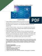 curso de mesa radionica quantica rp.docx