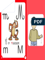 2008-10-9-11-28-14-437__AELP1CALF_m.pdf