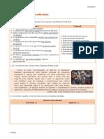 Ficha subordinação 2.pdf