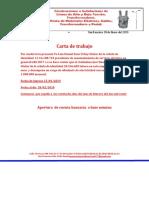 carta de jose.docx