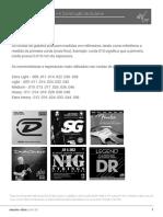 Music-Clan-Curso-de-Setup-Aula-002.pdf