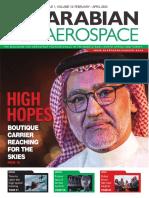 Saudigulf Cover